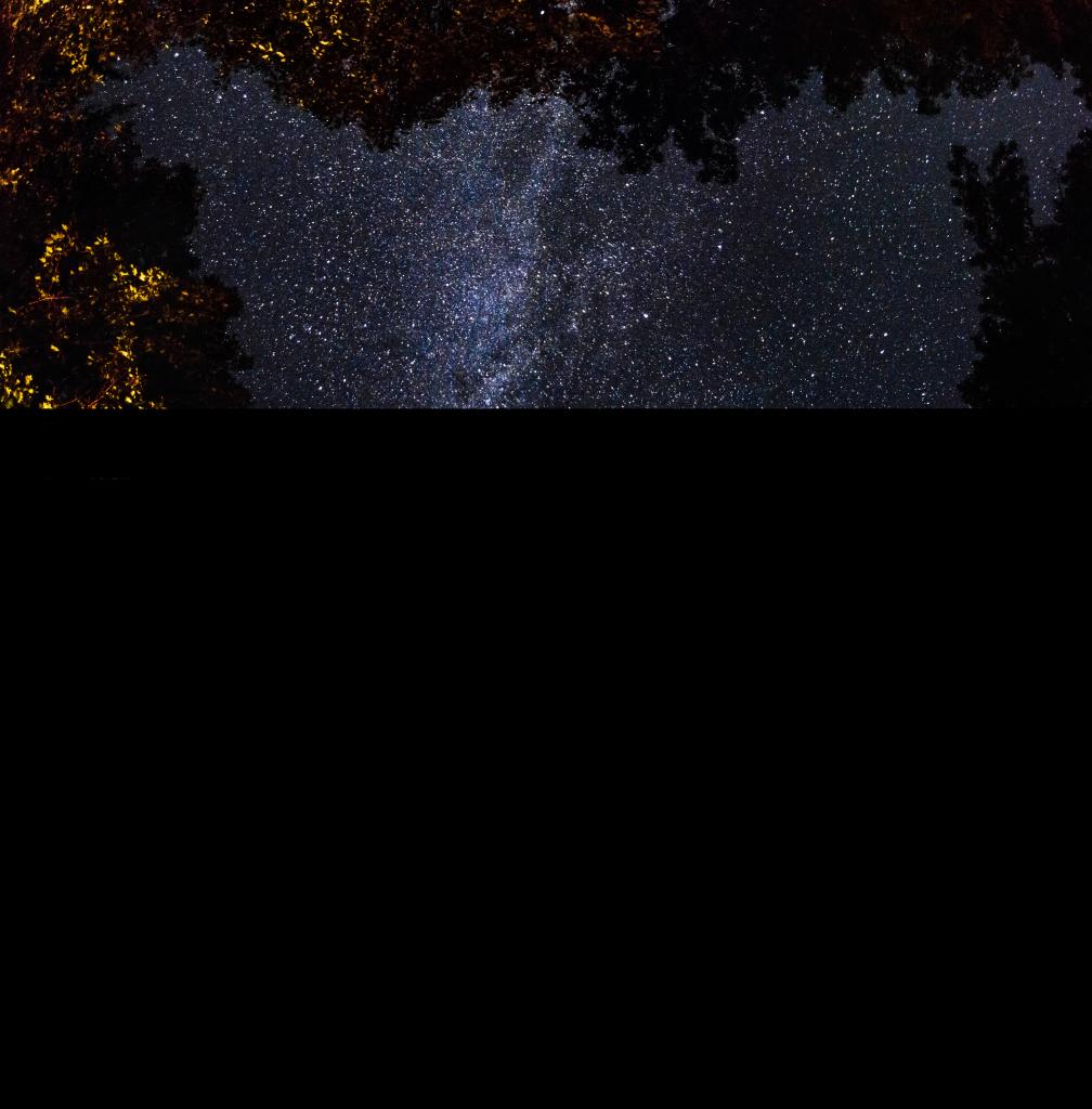 1-20150830-0906-New-Hampshire-IMGP1023-IMGP1033-9-images-7655x7774v.jpg